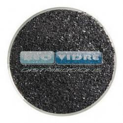 FRITS B0101/FINA BLACK (STIFF)  455Gr