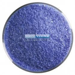 FRITS B0114/FINA  MEDIUM BLUE 455Gr