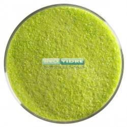 FRITS B0126/FINA GRASS GREEN 455Gr