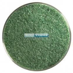 FRITS B0141/FINA DARK GREEN 455Gr
