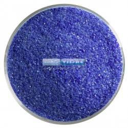 FRITS B0147/FINA  COBALT BLUE 455Gr