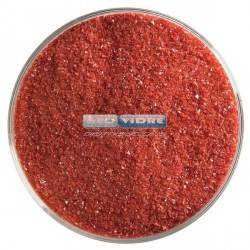 FRITS B0224/FINA DEEP RED 455Gr