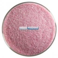 FRITS B0301/FINA  PINK 455Gr