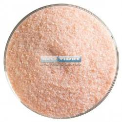 FRITS B0305/FINA SALMON PINK 455Gr