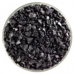 FRITS B0100/GRUESO BLACK 455Gr