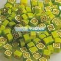MILLEFIORI V43 7-8 mm 100 gramos
