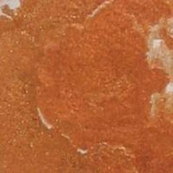 METALICO PIXIE ORO AZTECA 50 g