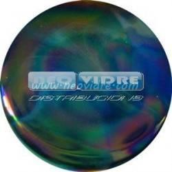 VARILLA DOUBLE HELIX NYX  30cm (0.02)