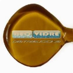 VARILLA AMBAR CLARO 5-6mm (012)