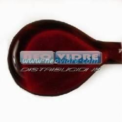 VARILLA AMBAR OSCURO 5-6mm (016)