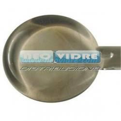 VARILLA GRIS 5-6mm (048)