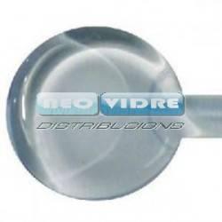 VARILLA AZUL CLARO 5-6mm (052)