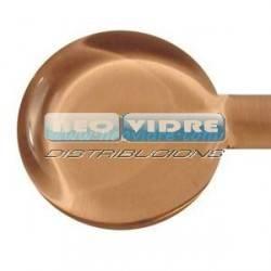 VARILLA ROSA 5-6mm (068)