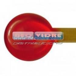 VARILLA NARANJA 5-6mm (072)
