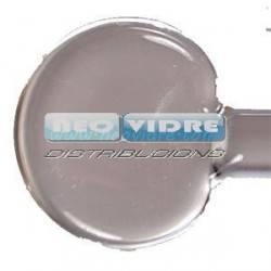 VARILLA INCOLORA 8 mm (004) Kg
