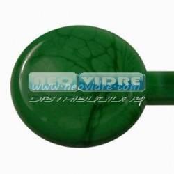 VARILLA VERDE HIERBA PASTEL 5-6mm (216)