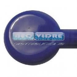 VARILLA COBALTO CLARO PASTEL 5-6mm (240)