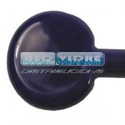 VARILLA COBALTO MEDIO PASTEL 5-6mm (242)
