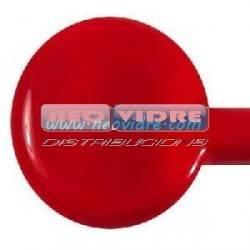 VARILLA ROJO MEDIO SPECIAL 5-6mm (432)
