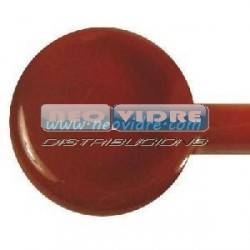 VARILLA MARRON CLARO SPECIAL 5-6mm (444)