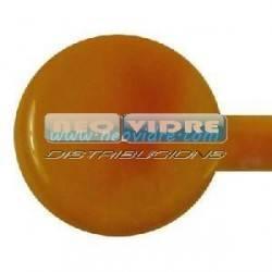 VARILLA SENAPE SPECIAL 5-6mm (460) Kg