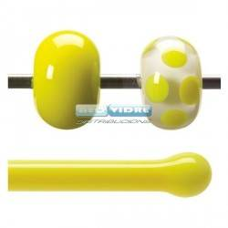 ROD B0120 YELLOW