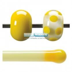 ROD B0220 SUNLOWER YELLOW   Kg