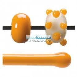 ROD B0321 PUMKIN ORANGE