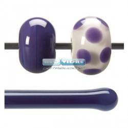 ROD B0334 GOLD PURPLE