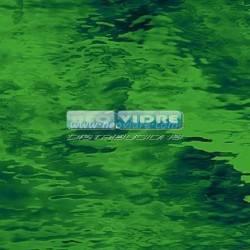 123 W MEDIUM GREEN