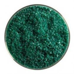 FRITS B0145/MEDIUM  PINE GREEN 455Gr