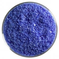 FRITS B0114/MEDIUM  MEDIUM BLUE 455Gr