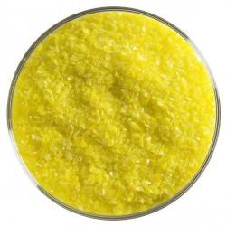 FRITS B0120/MEDIUM  YELOW 455Gr