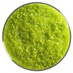 FRITS B0126/MEDIUM GRASS GREEN 455Gr