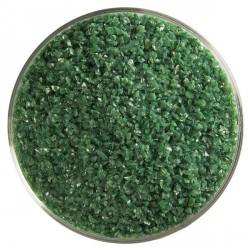 FRITS B0141/MEDIUM  DARK GREEN 455Gr