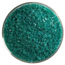 FRITS B0144/MEDIUM SEA GREEN 455Gr