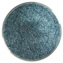 FRITS B1108/FINA AQUAMARINE BLUE 455Gr