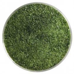 FRITS B1412/FINA SPRING GREEN 455Gr