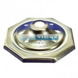 GORRO 8 CARAS CON AGUJEROS 3,2 mm