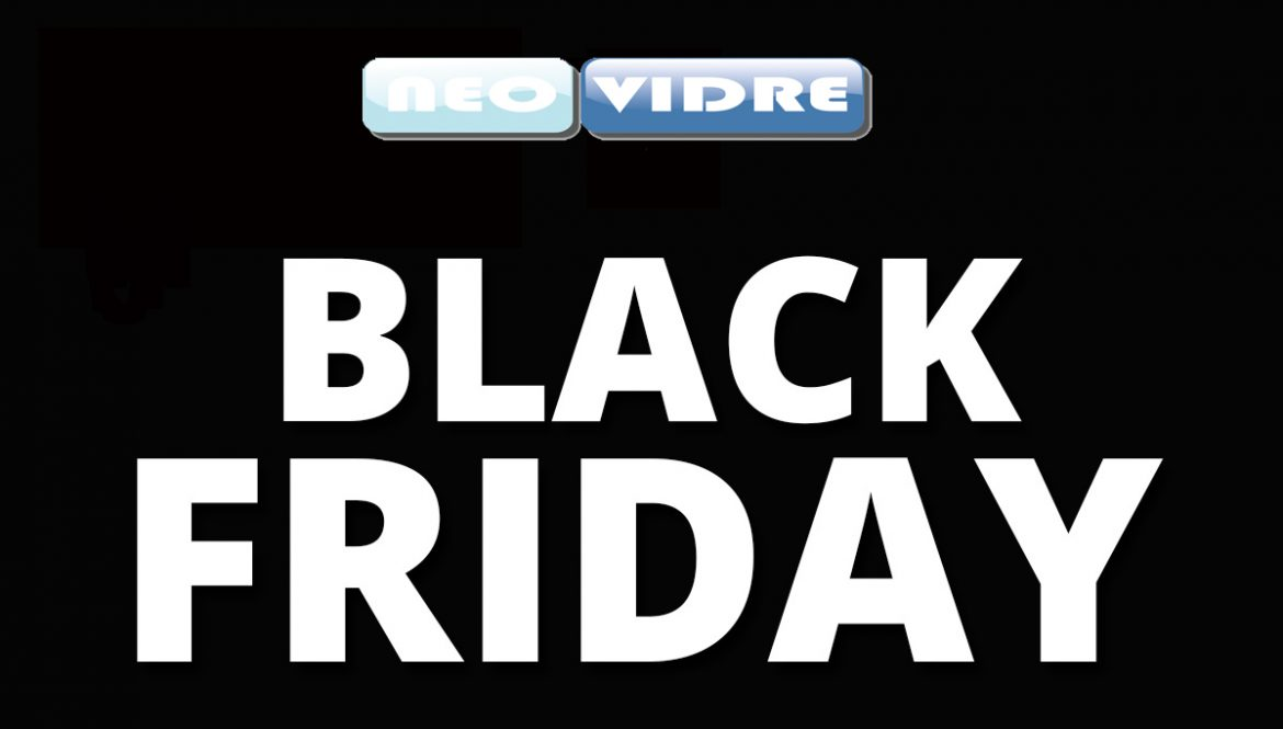 Black Friday Neovidre-2016