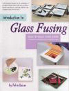 libro de fusion
