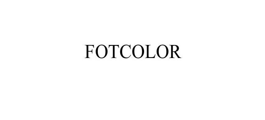 FLOTCOLOR