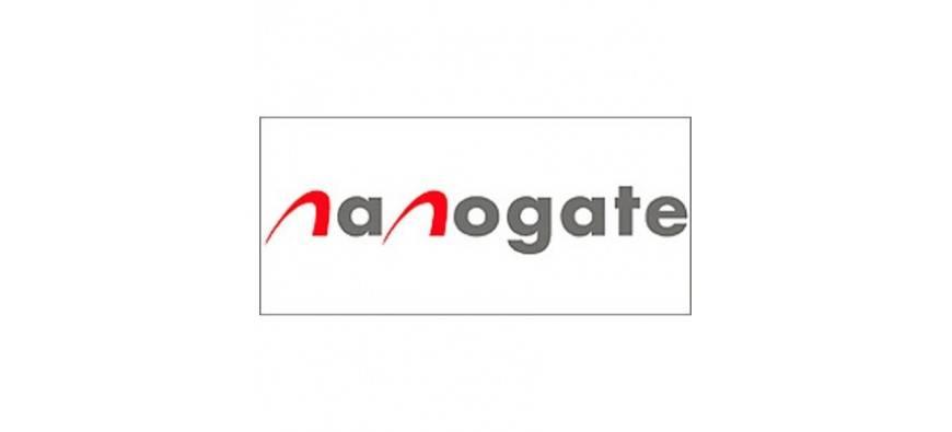 NANOGATE PROTECTOR DE VIDIO