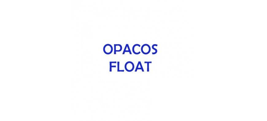 OPACOS FLOAT