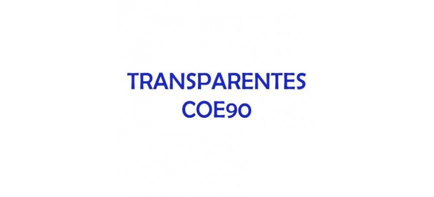 TRANSP. COE90