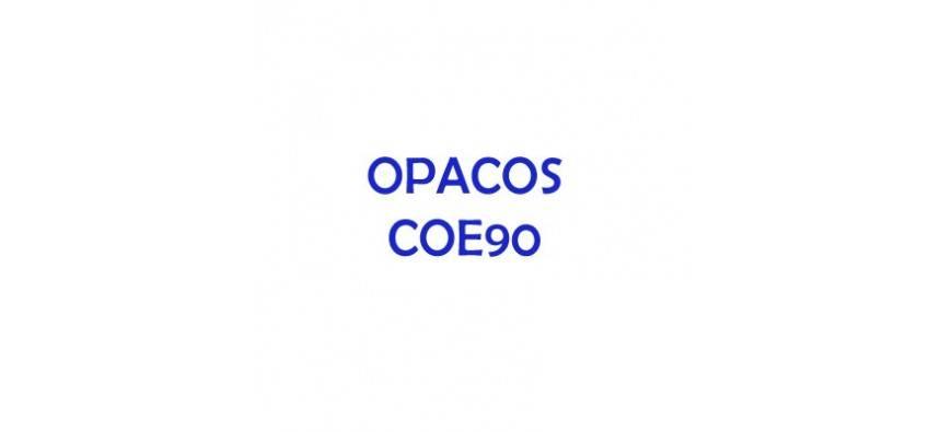 OPACOS COE90