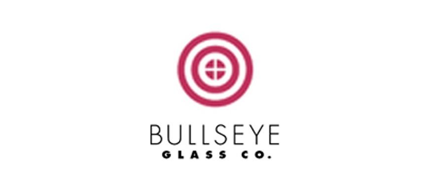 Vidrio Bullseye